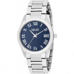Dámske hodinky LIU.JO TLJ1293