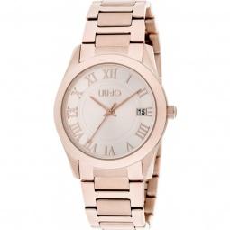 Dámske hodinky LIU.JO TLJ1296
