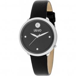 Dámske hodinky LIU.JO TLJ1297