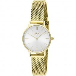 Dámske hodinky LIU.JO TLJ 1204