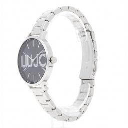 Dámske hodinky LIU.JO TLJ 1285
