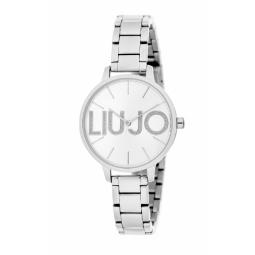 Dámske hodinky LIU.JO TLJ 1284
