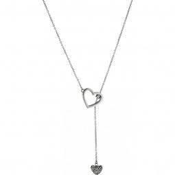 Dámsky náhrdelník LIU.JO...
