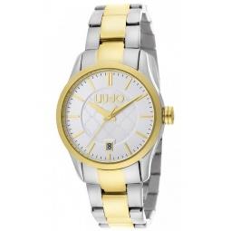Dámske hodinky LIU.JO TLJ 950