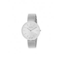 Dámske hodinky LIU.JO TLJ1411