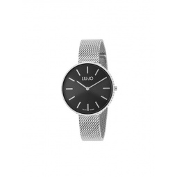 Dámske hodinky LIU.JO TLJ1412