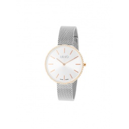 Dámske hodinky LIU.JO TLJ1414