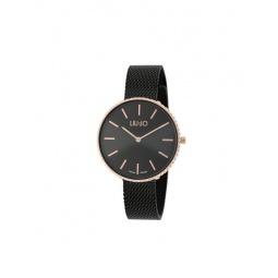 Dámske hodinky LIU.JO TLJ1416