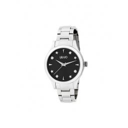Dámske hodinky LIU.JO TLJ1437