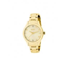 Dámske hodinky LIU.JO TLJ1438