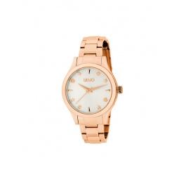 Dámske hodinky LIU.JO TLJ1439