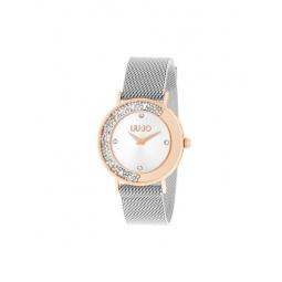 Dámske hodinky LIU.JO TLJ1448