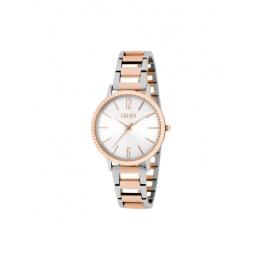 Dámske hodinky LIU.JO TLJ1472