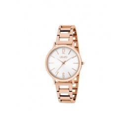 Dámske hodinky LIU.JO TLJ1471