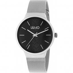 Dámske hodinky LIU.JO TLJ 1360