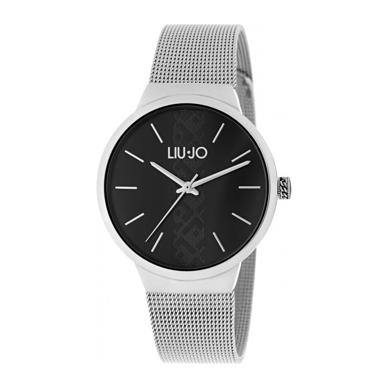 7624db882 Dámske hodinky LIU.JO TLJ 1360