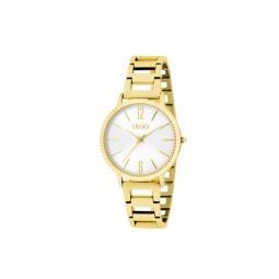 Dámske hodinky LIU.JO TLJ1470