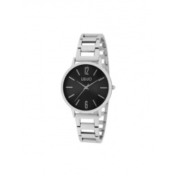 Dámske hodinky LIU.JO TLJ1467