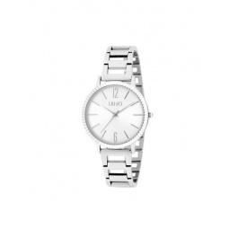 Dámske hodinky LIU.JO TLJ1466