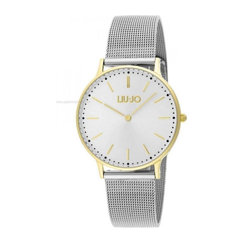 38014ac72 Dámske hodinky LIU.JO TLJ 1229