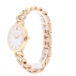 Dámske hodinky LIU.JO TLJ...