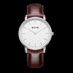 Pánske hodinky EXTRI...