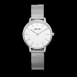 Dámske hodinky EXTRI x3019SWMS