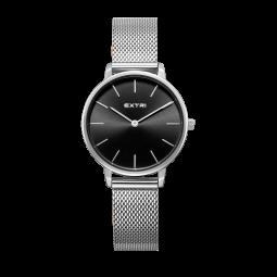 Dámske hodinky EXTRI x3019SBMS