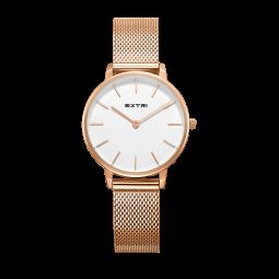 Dámske hodinky EXTRI x3019RWMR