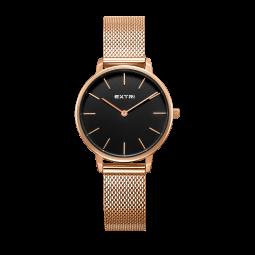 Dámske hodinky EXTRI x3019RBMR